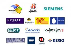 partners_2570555